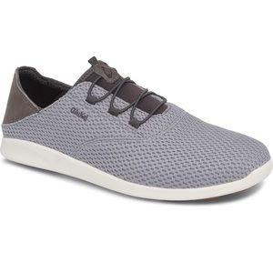 OluKai Alapa Li Casual Shoes
